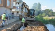 Meski'den Kavaklı Mahallesi'ne Kapsamlı Çalışma