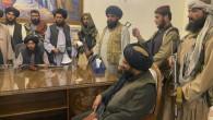 Taliban, Afganistan'da kontrolü ele geçirdikten sonra genel af ilan etti