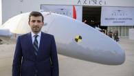 Selçuk Bayraktar, çıtayı zirveye taşıyıp, yeni hedefi belirledi: Artık insansız savaş uçağımızı da yapabiliriz
