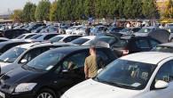 Elektrikli otomobillerde ÖTV matrahı artırıldı! İkinci el piyasasında fiyatları aşağı çekecek formül