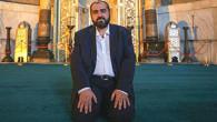 Eski Ayasofya imamı Mehmet Boynukalın'dan olay yaratan Taliban açıklamasının arkasında durdu