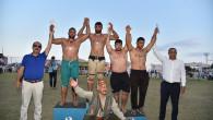 Toroslar'da Zafer Haftası, Karakucak Güreşleriyle Şenlenecek