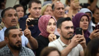 Bakan Mahmut Özer açıkladı: 3 Eylül'de 20 bin öğretmen ataması yapılacak