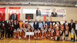 Halk Oyunlarında Şampiyon Yine Toroslar Belediyesi