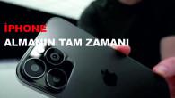 Su'dan Ucuz iPhone
