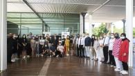Mersin Büyükşehir'den Yks'de Büyük Başarı Tablosu