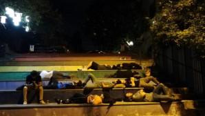 AK Parti'den barınma problemi yaşayan öğrenciler için seferberlik ilanı: Belediyelerimize müracaat edin
