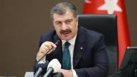 Bilim Kurulu bugün toplanıyor! Türkiye'de 2 kişide görülen Mu varyantı gündem konusu olacak