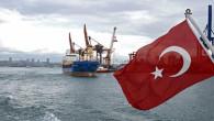 Türkiye İstatistik Kurumu açıkladı: Türkiye ekonomisi ikinci çeyrekte yüzde 21,7 büyüdü