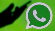 """WhatsApp, """"son görülme"""" özelliğinde değişiklik yapıyor! Kara listede bulunan kişiler saat ve tarihi göremeyecek"""