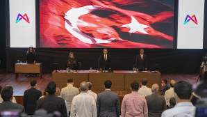 Başkan Seçer'in Borçlanma Talebi Yine Reddedildi