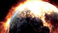 İngiltere Çevre Ajansı Başkanı Emma Howard Boyd uyardı: İklim değişikliğine uyum sağlamazsak öleceğiz