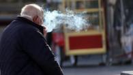 Tiryakilere bir kötü haber daha geldi! Bir grup daha sigaraya zam yaptı, işte güncel fiyatlar