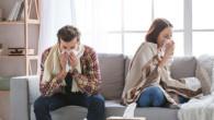 """Uzmanından """"Bağışıklık sistemini güçlü tutun"""" uyarısı geldi! Grip salgını Ekim ve Kasım ayında pik yapacak"""