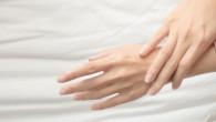 Mantar ile karıştırılan tırnak tümörü, büyük tehlike saçıyor