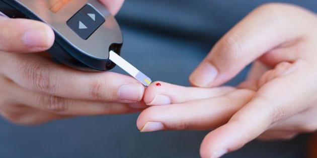 Şeker hastalarıyla ilgili tedirgin eden araştırma! 13 yıl daha az yaşıyorlar