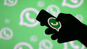 WhatsApp, merakla beklenen özelliğini devreye soktu! Mesajlar sır gibi saklanacak